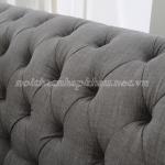 tua-lung-sofa-co-dien-chau-au-5015
