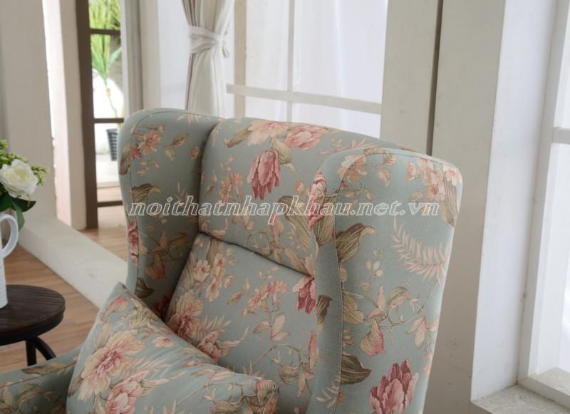 tua-lung-sofa-co-dien-chau-au-A36