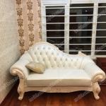 vang-sofa-8815