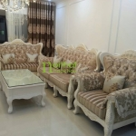 Sofa-co-dien-SF956