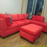 sofa-xuat-khau-9909-do