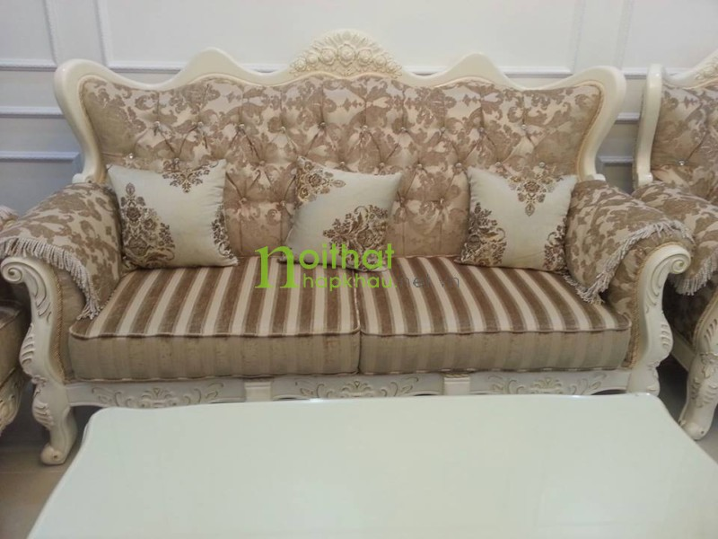 ghe-3-sofa-co-dien-SF956