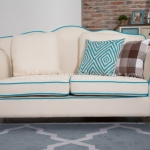 ghe-doi-sofa-co-dien-chau-au-6003