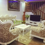 sofa-co-dien-SF956-ha-tinh