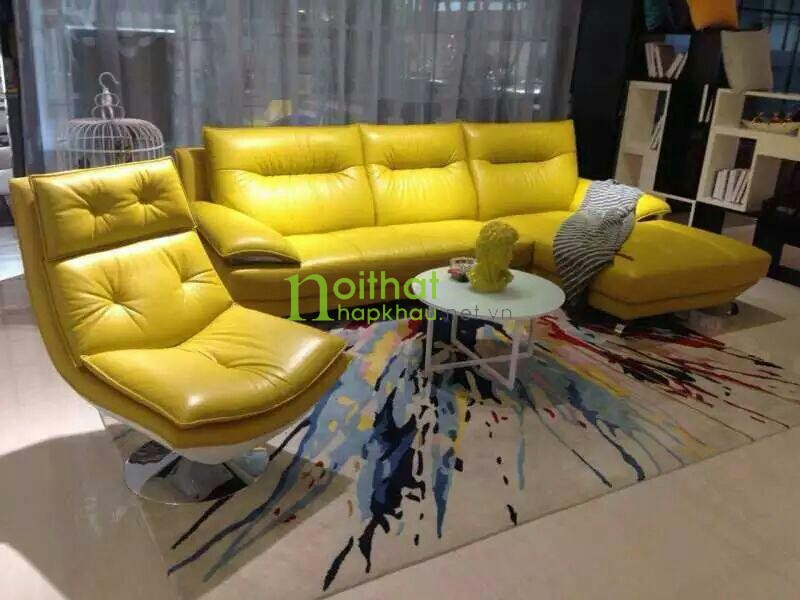 sofa-da-that-k958-showroom