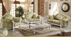 sofa-tan-co-dien-7202A-