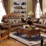sofa-tan-co-dien-7212E-