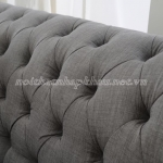 tua-lung-sofa-co-dien-chau-au-5015